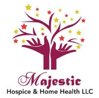 Majestic Hospice & Home Health LLC