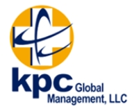 KPC Global Management, LLC