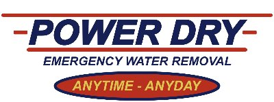 POWER DRY, INC. - go to company page