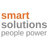 Smart Solutions Recruitment - go to company page