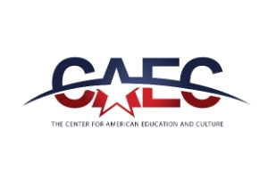 The Center for American Education & Culture