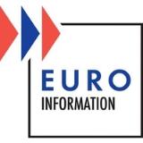 Euro Information: accéder à la page entreprise