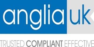 Anglia UK Ltd logo