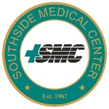 Southside Medical Center, Inc.