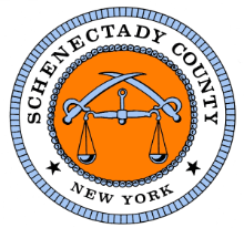 Schenectady County - go to company page