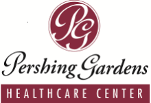 Pershing Gardens Healthcare Center