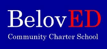 BelovED Community Charter School