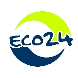 eco24 GmbH-Logo