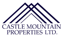 Castle Mountain Properties