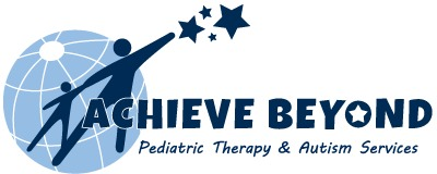 Achieve Beyond Pediatric Therapy and Autism Services