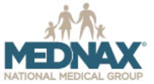 Working at Pediatrix Medical Group: 144 Reviews | Indeed.com