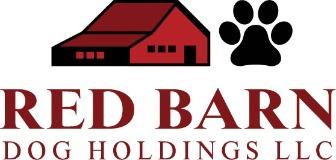 Red Barn Dog Holdings, LLC logo