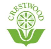 Crestwood Behavioral Health