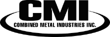 Combined Metal Industries