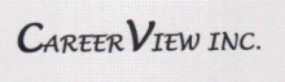 CareerView Inc.