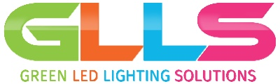 Green LED Lighting Solutions Inc.