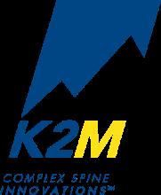 K2M, Inc.