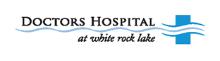 Doctors Hospital at White Rock Lake