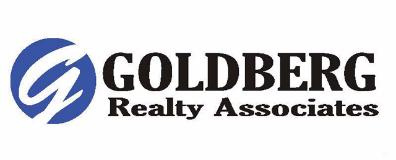 Goldberg Realty Associates