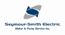 Seymour-Smith Electric Motor & Pump Service Inc
