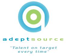 AdeptSource