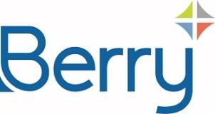 Berry Global, Inc logo