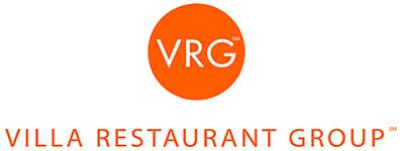 Villa Restaurant Group