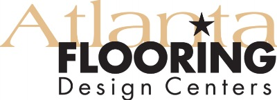 Atlanta Flooring Design Centers, Inc.