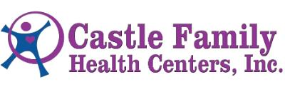 Castle Family Health Centers
