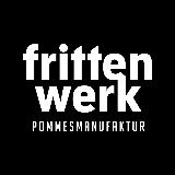 Frittenwerk-Logo
