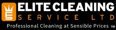 Elite Cleaning Service Ltd logo