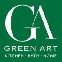 Green Art Supply