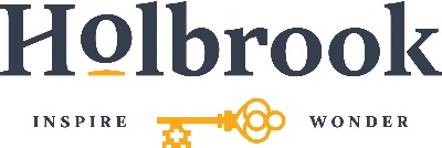 Holbrook Life