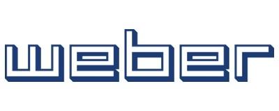 Weber Maschinenbau GmbH-Logo