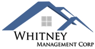 Whitney Management Corp. logo