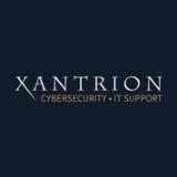 Xantrion
