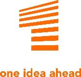 All for One Group AG-Logo