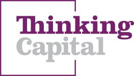 Logo Thinking Capital