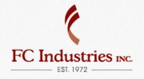 FC Industries
