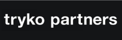 TRYKO Partners