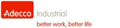 Logo Adecco Filiale di Imola