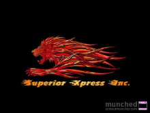 Superior Xpress Inc.