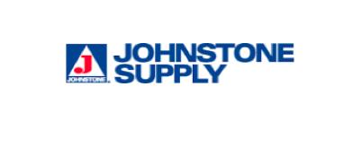 Johnstone Supply - Ware Group