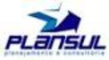 Logotipo - Plansul Planejamento e Consultoria Ltda