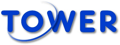 Tower Lotteries logo