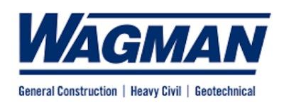 Wagman, Inc.