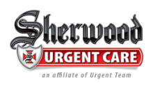 Sherwood Urgent Care