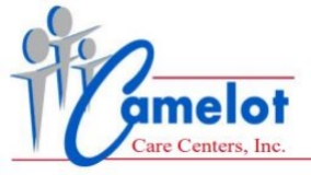 Camelot Care Centers