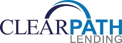ClearPath Lending