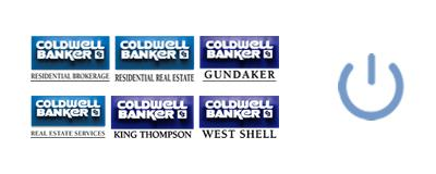 NRT LLC, Coldwell Banker Residential Brokerage